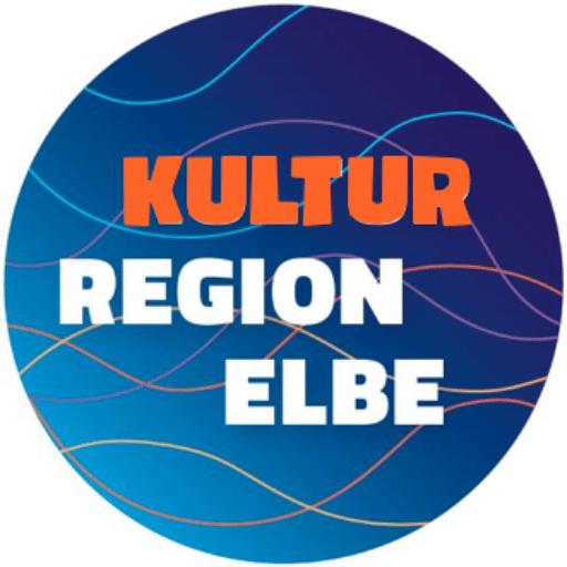 Logo Kulturregion Elbe
