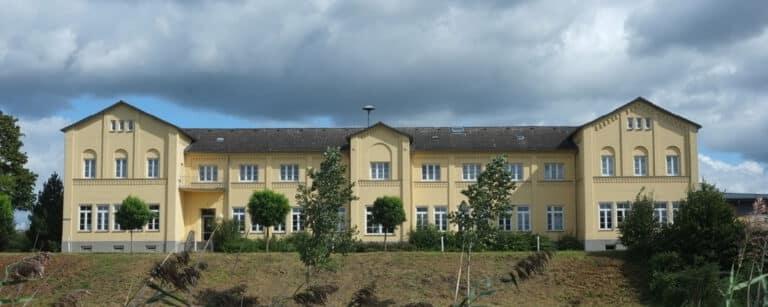 Hohnstorf vor ort grundschule 1200x480px 1 768x307